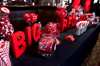 Big_Red_2014_010