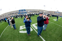 Uconn_Homecoming_Game_005
