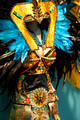 West_Indian_Carnival_014