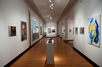 Goldfarb_Gallery_003