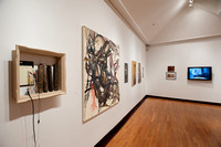 Goldfarb_Gallery_014