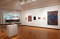 Goldfarb_Gallery_015