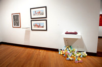 Faculty_Gallery_2013_018