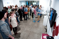HAS_Illustration-VCD-Sculpture_opening_03