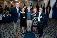 UConn_Athletics_Endowed_Scholarship_Dinner_014