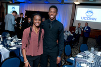 UConn_Athletics_Endowed_Scholarship_Dinner_012