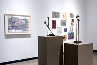 McCagg_Gallery_010