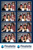 06/17/14 Finalsite Photo Booth