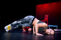 Breakdancing_Shakespeare_012