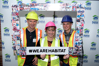 Habitat_for_Humanity_Awards_MTH_03