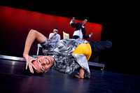 Breakdancing_Shakespeare_013