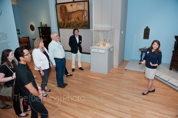 Wadsworth_Art_After_Dark_005