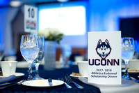 UConn_Athletics_Endowed_Scholarship_Dinner_008