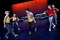 Breakdancing_Shakespeare_016