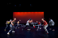 Breakdancing_Shakespeare_020
