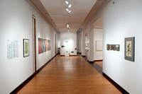 Faculty_Gallery_2013_001