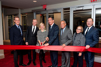 10/05/15 HSC Grand Reopening