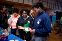 College_Readiness_Program_2