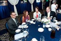 UConn_Athletics_Endowed_Scholarship_Dinner_018