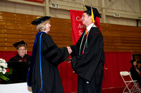 2015_A&S_Commencement_003