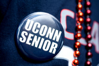 Senior_Block_Party_006
