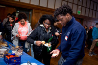 College_Readiness_Program_1